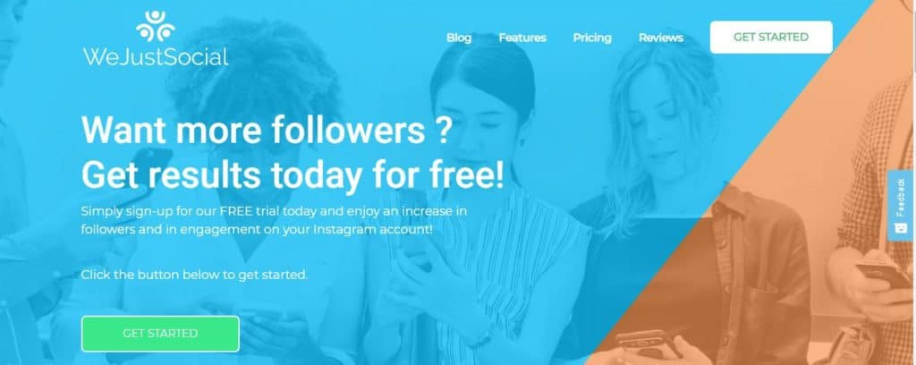 Growth Archives - Instagram marketing & influencer growth